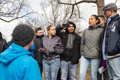 bmore_immigrant_protest-3220