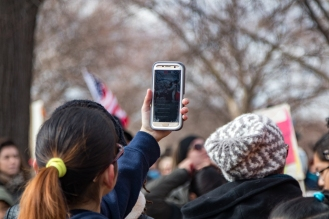 bmore_immigrant_protest-3222