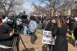 bmore_immigrant_protest-3230