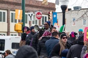 bmore_immigrant_protest-3238
