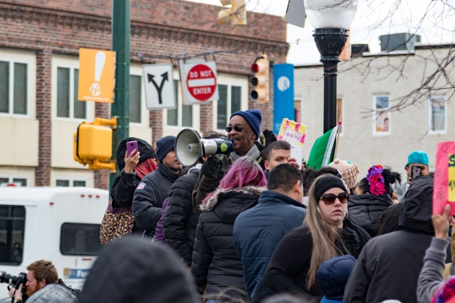 bmore_immigrant_protest-3238