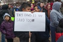 bmore_immigrant_protest-3242