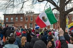bmore_immigrant_protest-3244
