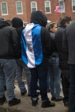 bmore_immigrant_protest-3248