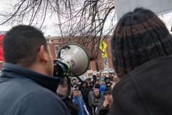 bmore_immigrant_protest-3252