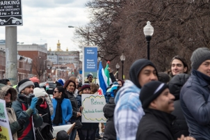 bmore_immigrant_protest-3260