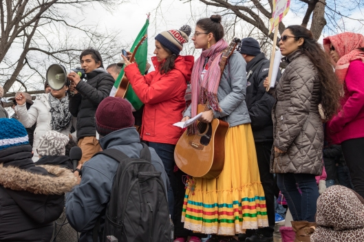 bmore_immigrant_protest-3265