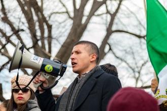 bmore_immigrant_protest-3268