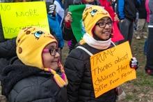 bmore_immigrant_protest-3276