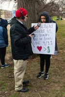 bmore_immigrant_protest-3278