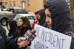 bmore_immigrant_protest-3280