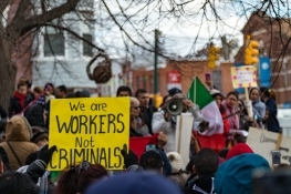 bmore_immigrant_protest-3281