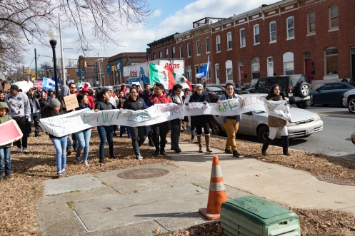 bmore_immigrant_protest-3295