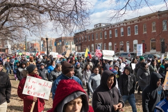 bmore_immigrant_protest-3314
