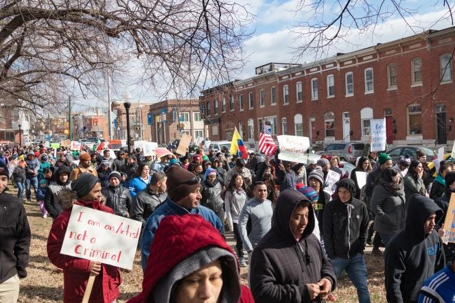 bmore_immigrant_protest-3314