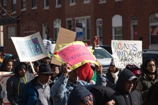 bmore_immigrant_protest-3315