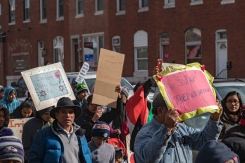 bmore_immigrant_protest-3316