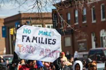 bmore_immigrant_protest-3329