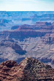 grand_canyon_2017-154
