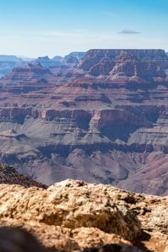 grand_canyon_2017-157
