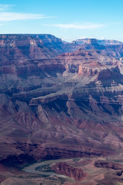 grand_canyon_2017-160