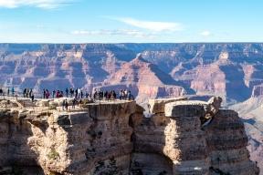 grand_canyon_2017-165