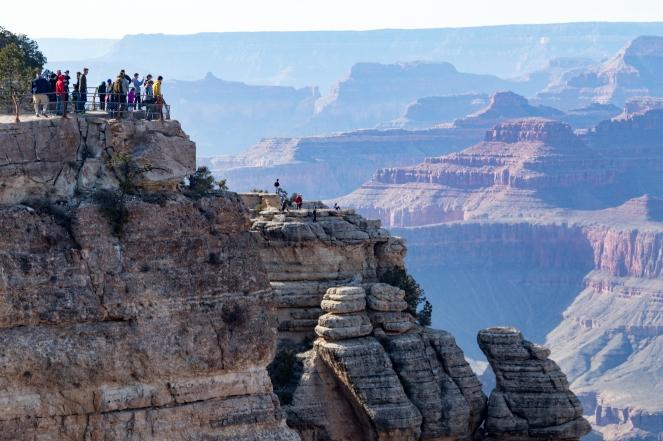 grand_canyon_2017-166