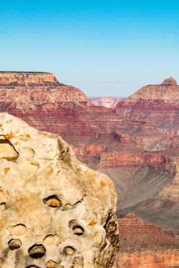 grand_canyon_2017-167
