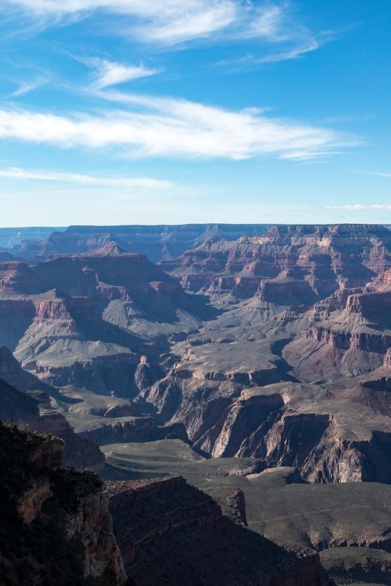 grand_canyon_2017-169