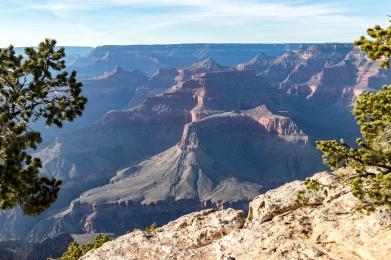 grand_canyon_2017-172
