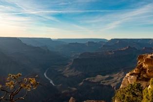 grand_canyon_2017-175