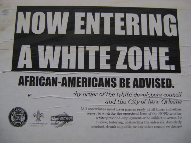 jim_crow_sign_1