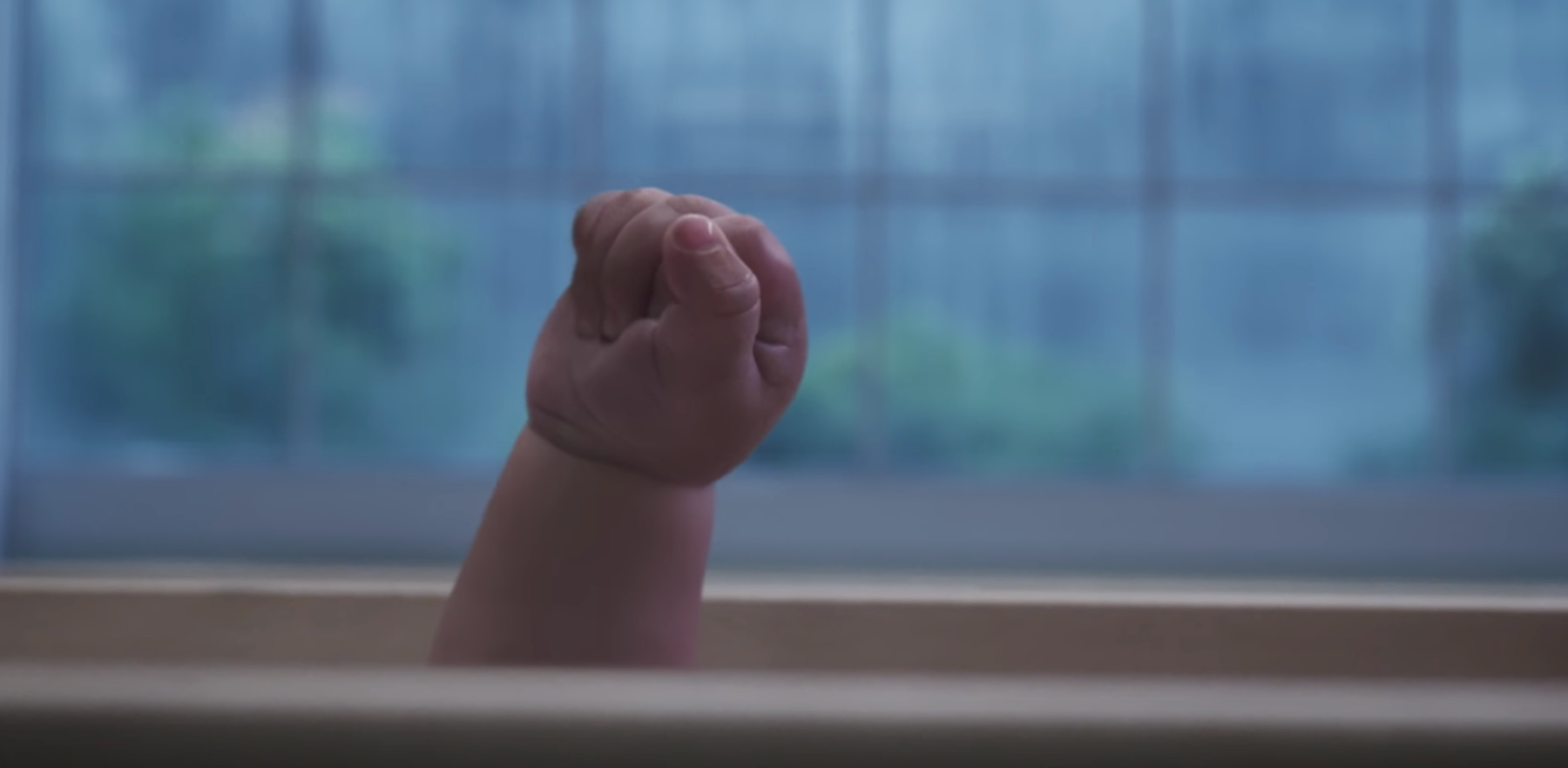 unlimited-future-baby-fist